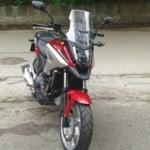 honda-nc750xd-teszt-onroad-03