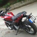 honda-nc750xd-teszt-onroad-04