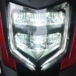 honda-nc750xd-teszt-onroad-06