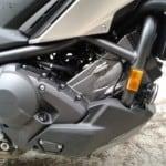 honda-nc750xd-teszt-onroad-07