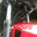 honda-nc750xd-teszt-onroad-09