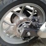 honda-nc750xd-teszt-onroad-12