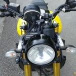 yamaha-xsr900-teszt-onroad-15