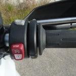 bmw-f700gs-teszt-onroad-20