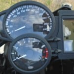 bmw-f700gs-teszt-onroad-22