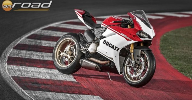 ducati panigale-onroad_nyito