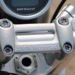 bmw-rninet-scrambler-teszt-onroad-25