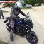 onroad-motoglobe-tura-31