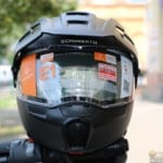 schuberth-e1-teszt-onroad-02