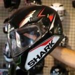 shark-skwal-teszt-onroad_01