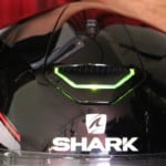 shark-skwal-teszt-onroad_10