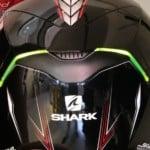 shark-skwal-teszt-onroad_12