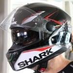 shark-skwal-teszt-onroad_19