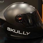 skully_01