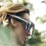 bmw-vision-next-100-onroad-6
