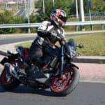 honda-nc750s-2016-onroad-11-690px