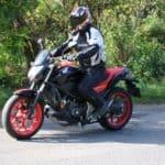 honda-nc750s-2016-onroad-8