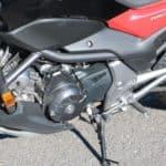 honda-nc750s-teszt-onroad-26