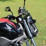 honda-nc750s-teszt-onroad-34
