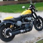 yamaha-xv950racer-onroad-teszt-04