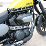 yamaha-xv950racer-onroad-teszt-09