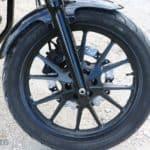yamaha-xv950racer-onroad-teszt-17