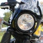 yamaha-xv950racer-onroad-teszt-21