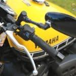 yamaha-xv950racer-onroad-teszt-37