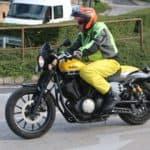 yamaha-xv950racer-onroad-teszt-41