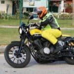 yamaha-xv950racer-onroad-teszt-42
