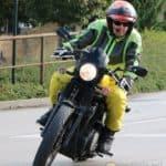 yamaha-xv950racer-onroad-teszt-43