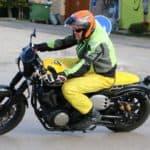 yamaha-xv950racer-onroad-teszt-44