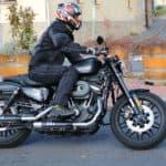 harley-davidson-roadster-teszt-onroad-2