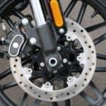 harley-davidson-roadster-teszt-onroad-22
