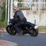 harley-davidson-roadster-teszt-onroad-5