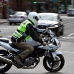 tippek-tel-motorozas-onroad-3