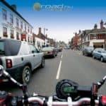 tippek-tel-motorozas-onroad-4