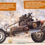 citroen-2cv-motor-onroad-5