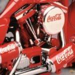 coca-cola-harley-davidson-road-king-onroad-5