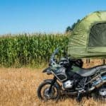 exposed-bivouac-motoros-sator-onroad-7