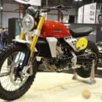 fantic-motor-caballero-500-onroad-2
