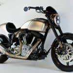reeves-arch-krgt-1-onroad-01
