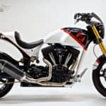 reeves-arch-krgt-1-onroad-04