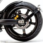 reeves-arch-krgt-1-onroad-10
