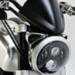 reeves-arch-krgt-1-onroad-14