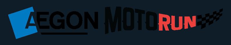 aegon-motorun-hosszu