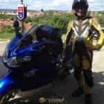 istvan-baleset-motorosbiztositas-onroad-1