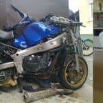 istvan-baleset-motorosbiztositas-onroad-2