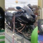 istvan-baleset-motorosbiztositas-onroad-5