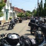 onroad-48h-motorun-elozetes-2